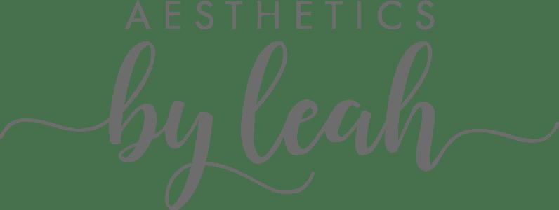 Aesthetics logo